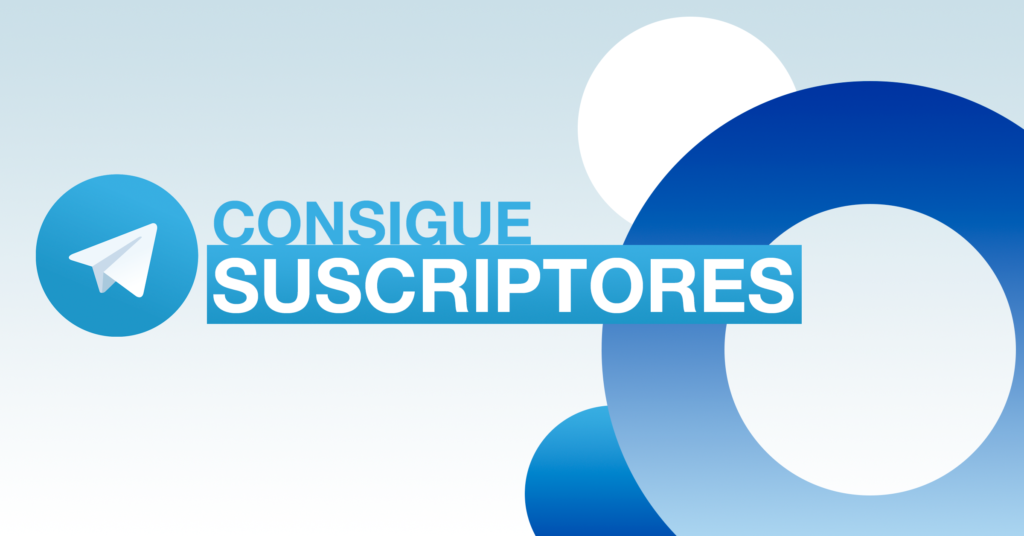 taller-digital-blog-telegram-suscriptores