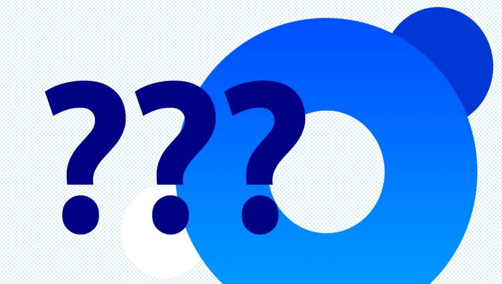 facebook-ads-pregunta