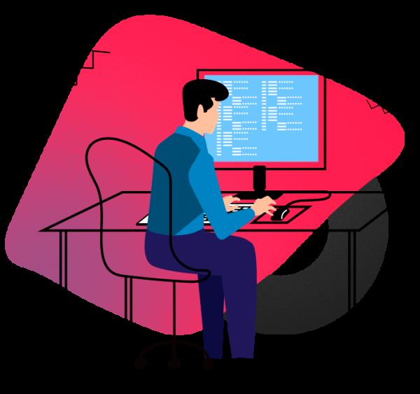 desarrollo_web_